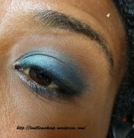 jumbo eye pencil nyx milk,plumage mac, 252 ultimate palette, coastal scents, elf