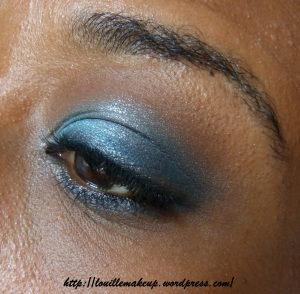plumage mac, 252 ultimate palette, coastal scents, elf , jumbo nyx milk